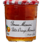 Bonne Maman Bitter Orange Marmalade 370 g