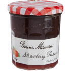 Bonne Maman Strawberry Preserve 370 g