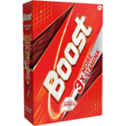 Boost Refill Pack 750 g