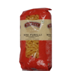 Borges Mini Fusilli Durum Wheat Pasta 350 g
