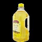 Borges Extra Lite  Olive Oil 2 Ltr