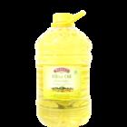 Borges Extra Lite  Olive Oil 5 Ltr