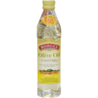Borges Extra Lite  Olive Oil 500 ml
