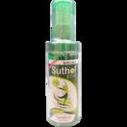 Boroline Suthol Chandan Plus Antiseptic Skin Liquid Spray 100 ml