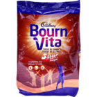 Cadbury Bournvita ++ 5 Star Magic Refill Pack 750 g