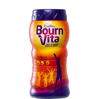 Cadbury Bournvita Bottle 1 Kg