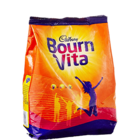 Cadbury Bournvita Refill Pack 750 g