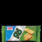 Britannia 50-50 Sweety Salty Biscuit 80 g