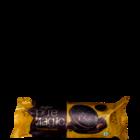 Britannia Pure Magic Crisp Chocolaty Cream Biscuit 104 g