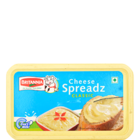 Britannia Cheese Spreadz Classic 180 g