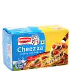Britannia Cheezza Cheese For Pizza 200 g