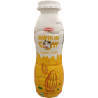 Britannia Dairy Winkin Cow Badam Shake 200 ml