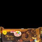 Britannia Good Day Fresh Bake Chocolate & Nuts Cookies 75 g