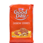 Britannia Good Day Rich Cashew Cookies 600 g