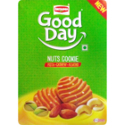 Britannia Good Day Rich Pista Cashew Almond Cookies 250 g