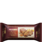 Britannia Nut & Raisn Cake 160 g