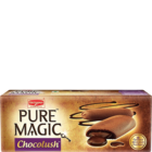 Britannia Pure Magic Chocolush 75 g