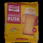 Britannia Premium Bake Rusk 200 g