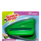 Scotch Brite Jet Scrubber For Clean Tiles & Corners 1 pc