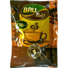 Bru Gold Instant Coffee 4 g