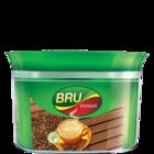 Bru Instant Coffee Kitchen Container 200 g