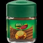 Bru Instant Coffee Jar 50 g
