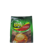 Bru Instant Coffee Pouch 200 g