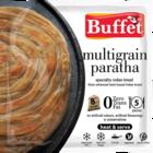 Buffet Multigrain Paratha 300 g