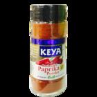 Keya Paprika Powder 55 g