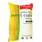 Buffet Sweet Corn Kernels 200 g