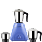 Butterfly Grand Plus 3J 750 W Mixer Grinder 1 pc