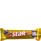 Cadbury 5 Star Chocolate 22 g
