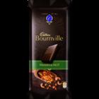Cadbury Bournville Raisin n Nut Chocolate 80 g