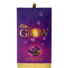 Cadbury Glow Luxurious Pralines Chocolate 240 g