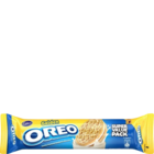 Cadbury Oreo Gold Vanilla Cream 150 g