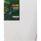 Camlin Canvas Board 40 X 50 cm 1 pc