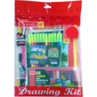 Camlin Drawing Kit Combo 1 Pc