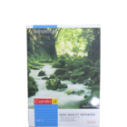 Camlin Single Line High Quality Notebook 140 Pages 1152203144 1 pc