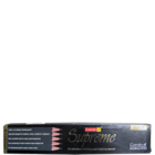 Camlin Supreme Writing And Drawing Pencil 1 Pc