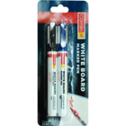 Camlin Whiteboard Marker Pack of 2 Nos