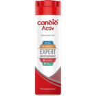 Candid Active Talc 250 g