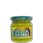 Cantina Mexicana Dip For Tortilla Chips Guacamole 190 g