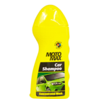 Moto Max Car Shampoo 100 ml