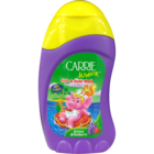 Carrie Junior Hair And Body Wash Groovy Grapeberry 100 ml