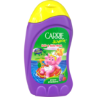 Carrie Junior Shampoo Groovy Grapeberry 250 ml