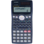 Casio Scientific FX 991MS Calculator 1 pc
