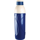 Cello Puro Insulated Bottle 900 ml