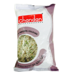 Chandan Ice Cream Mukhwas 100 g