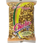 Charlies Yellow Chana Gram 180 g