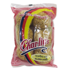 Charlies Rajgira Laddu 75 g